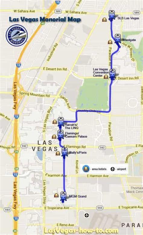 las vegas tram map 25 best ideas about map of las vegas on las vegas holidays las vegas map and