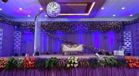 backdrop design for meeting wedding planners in coimbatore sri ragavendra decorators