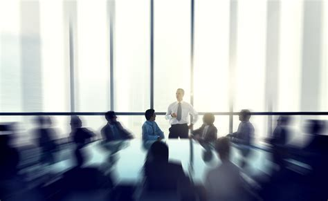 A Business secrets to more effective sales meetings allbusiness
