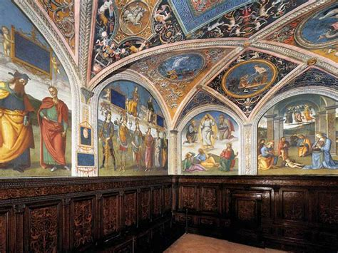 di italia cambi perugia kunstst 228 dte reisetipps