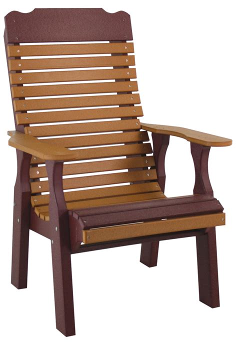 glider patio chair glider patio chair 28 images furniture outdoor