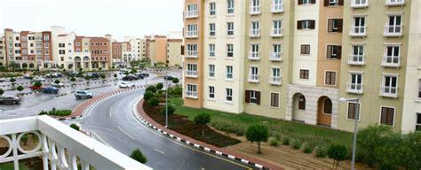 Football Bedrooms Dubai Furnished Apartments Dubai Hotels Dubai Apartments