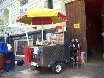 wagen mieten hamburg hotdogmobil mieten sie unseren mobilen bratwurstwagen