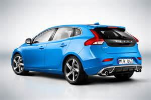 Volvo Prices 2014 Volvo S40 Price Top Auto Magazine