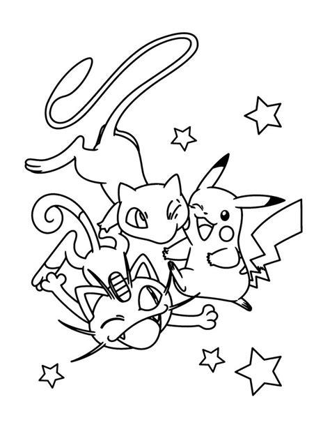 pokemon advanced coloring pages color pokemon groups 111 beste afbeeldingen van color pokemon groups pokemon