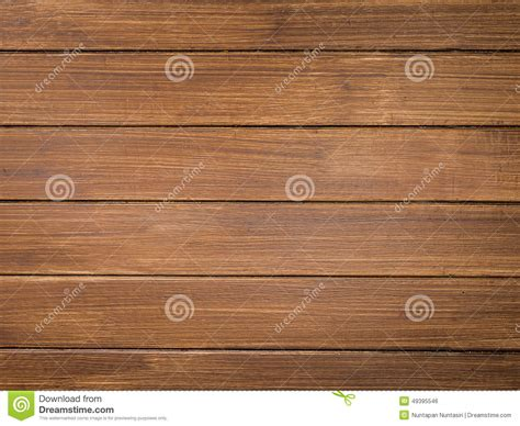 artificial wood floor