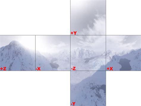 delphi openal tutorial skybox dgl wiki