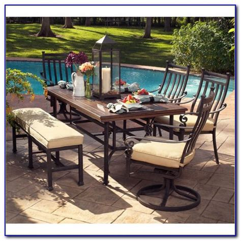 Costco Patio Tables Costco Patio Dining Sets Patios Home Design Ideas Mx7yzgbjpr