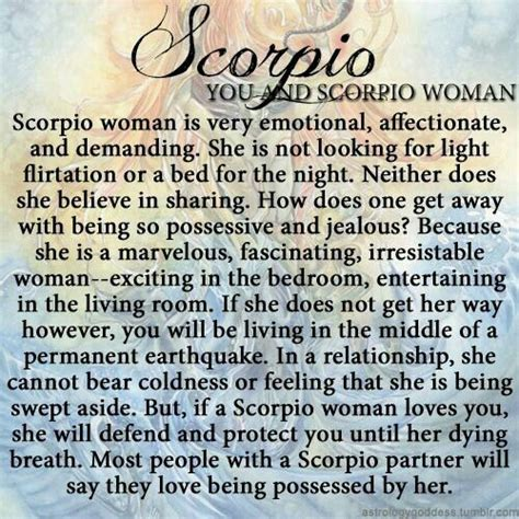 scorpio man in bed 17 best ideas about scorpio female on pinterest taurus