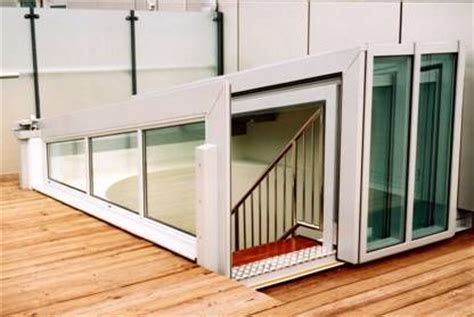 island ny roof access hatches 17 best ideas about retractable ladder on tiny