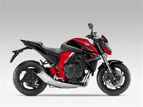 Motorrad Mit Vier R Der by Vier Honda Motorr 228 Der Zu Sonderpreisen Auto Medienportal Net