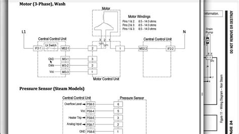 whirlpool duet front load washer parts diagram 2012 03 13 040518 untitled to whirlpool washer wiring