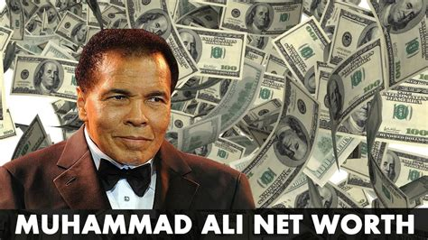 muhammad biography youtube muhammad ali net worth biography 2017 youtube