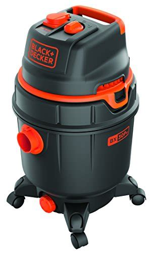 black decker staubsauger black und decker free with with