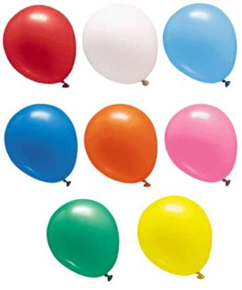 custom printed balloons, imprinted, personalized