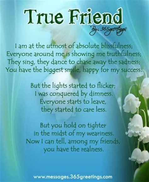 true friend poems 25 best ideas about poems about friendship on pinterest