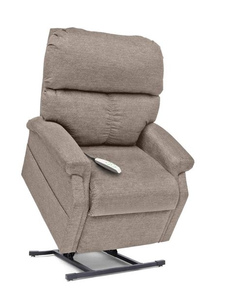 Recliner Lift Chairs Medicare by Beautiful Uncategorized The Best Lift Chair Recliner Medicare Renovation With Pomoysam