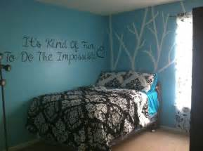 teal bedroom accessories black and teal bedroom decorating ideas