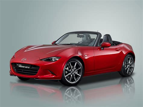 mazda n 2015 mazda mx 5 n d roadster wallpaper 4096x3072