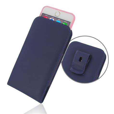 Termurah Cover Slim For Iphone 6 6s 1 iphone 6 6s plus in slim cover pouch clip purple pdair
