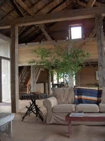 the beautiful mind of mine barn converted into spacious the beautiful mind of mine barn converted into spacious