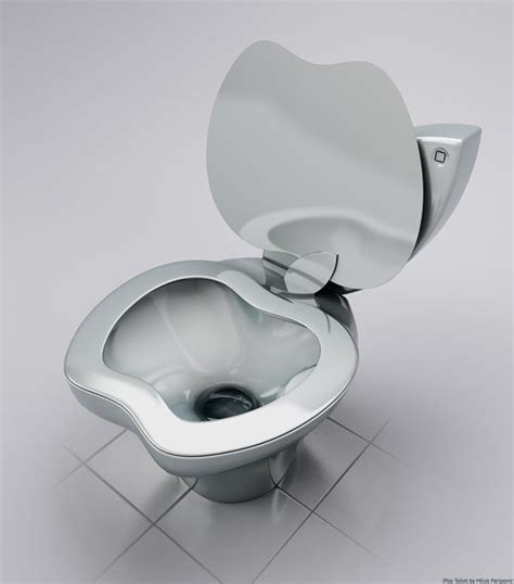 Toilet That Washes Your Bottom by Toilet Inspiring But Washer Toilet Bidet Washer Toilets