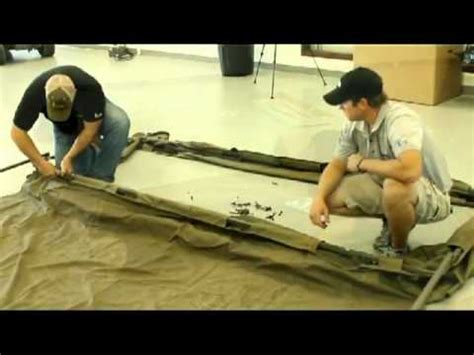 ultimate layout blind assembly boat blind build how to save money and do it yourself
