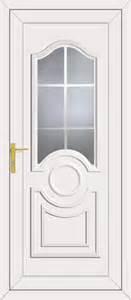 Front Door Locks For Upvc Doors Homepedia Co Uk