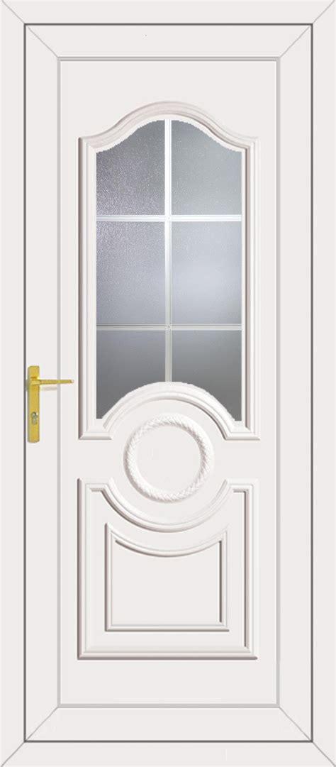 Front Door Locks For Upvc Doors Front Door Locks For Upvc Doors Security Doors Upvc