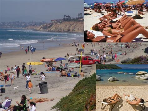best california vacation california beaches cgrounds for cing
