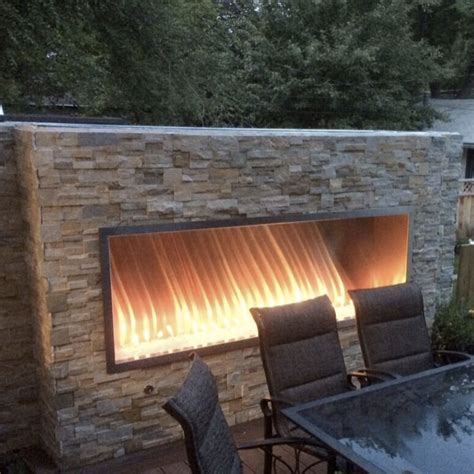 Custom Firepits Custom Pits Outdoor Goods
