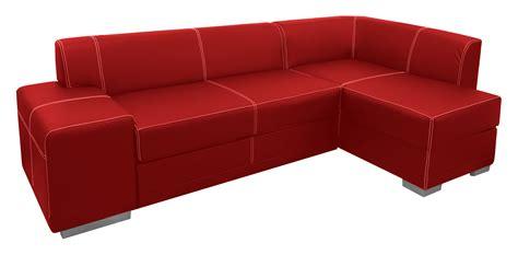 most durable sofa