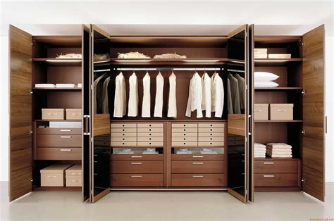 In Your Wardrobe by How To Organize Your Wardrobe Just To Save Money