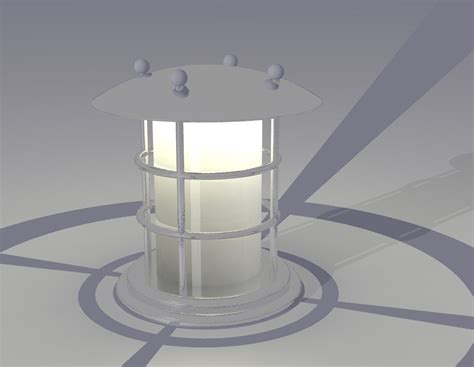 Spa Light Fixture Light Fixture Hot Tub Boat Design Net Gallery