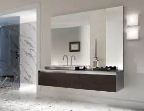 italian bathrooms milldue four seasons 05 open pore oak carbone luxury