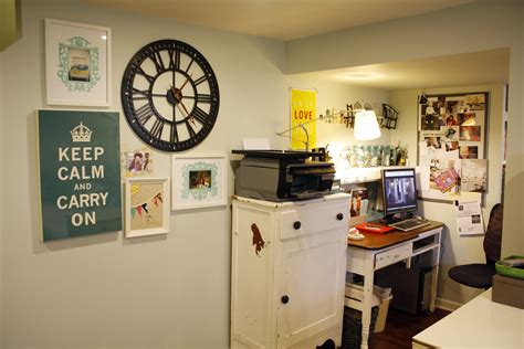 Family Desk by Woollypetals Tag Archive Family Room