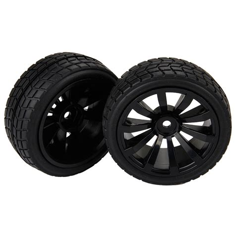 Wltoys Hex Wheel for wltoys tamiya tyre and wheels 1 10 scale on road car 12mm hex