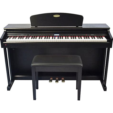 Suzuki Piano Repair by Home Digital Pianos Guitar Center Autos Post