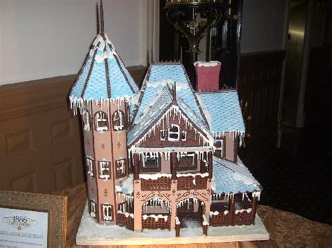 victorian gingerbread house victorian gingerbread house picture of the driskill austin tripadvisor