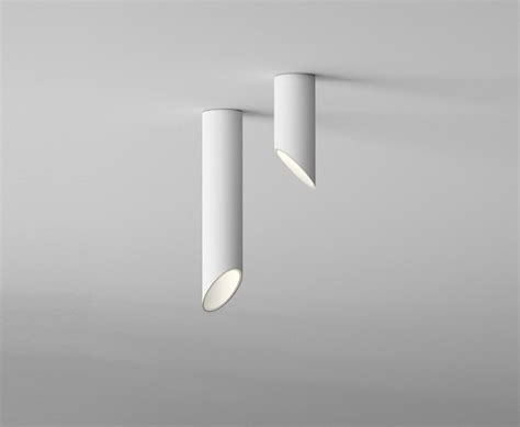 45 176 8250 ceiling l general lighting from vibia