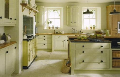 period kitchen cabinets classical period style kitchen kitchens pinterest