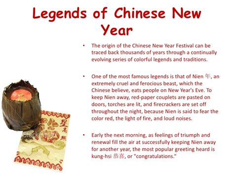groundhog day free novamov lunar new year facts 28 images new year 2014 50