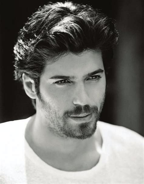 yaman hairstyles can yaman turkish actor hair styles pinterest