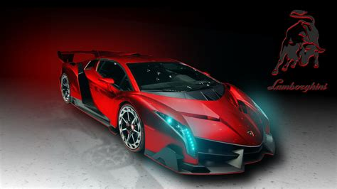 Sport Car Lamborghini Veneno Sport Car Images Photos Cars