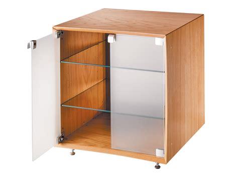 Cube Cabinet by Quadraspire Hifi Cube Brian And Trevors