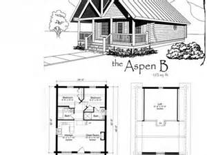 small cabin house floor plans small cabin blueprints free small cabin plans that will knock your socks off