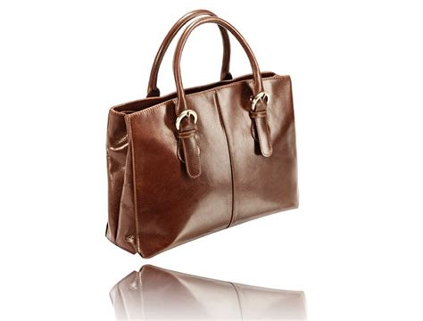 brown leather bag for womens leather bags