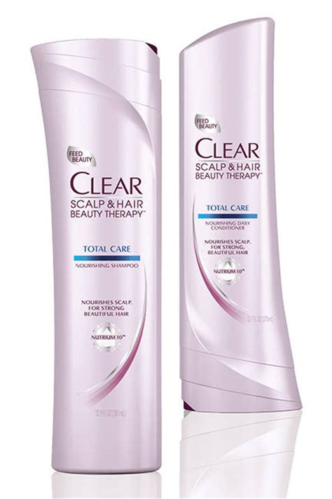 best shoo and conditioner for dry hair 2014 best shoo and conditioner for balayage hair what salon