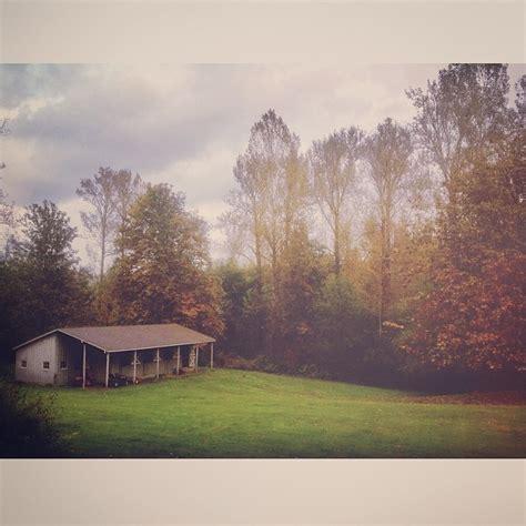 Landscape Instagram Favorite Glimpse Of The Week Instagram Project Photos