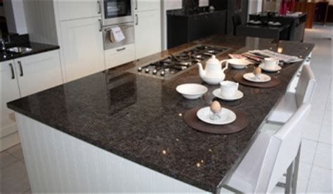 apollo quicktops of kitchen worktops plus in uk